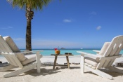 4* Paradise Sun - Seychelles Package (7 Nights)