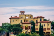 5* Castello Di Monte Package - Pretoria (1 Night)