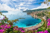 4* Hotel Mercure Nice Marche Aux Fleurs - Nice - France Package (3 Nights)
