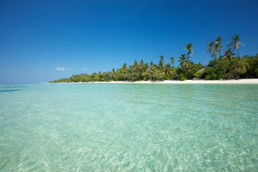 LUX* South Ari Atoll (7 Nights)