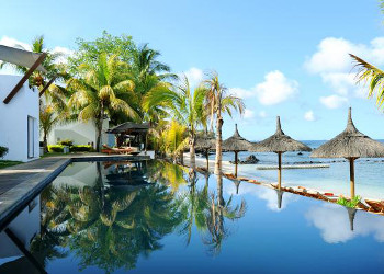 3* Superior Recif Attitude (Adult Only) - Mauritius - 7 Nights