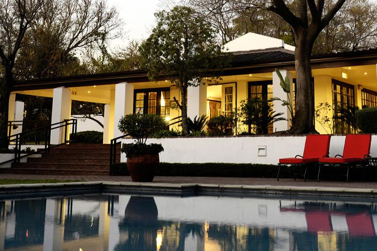 Indaba Hotel Johannesburg Tripadvisor