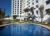 Suncoast Towers & Sunsquare Suncoast Hotels