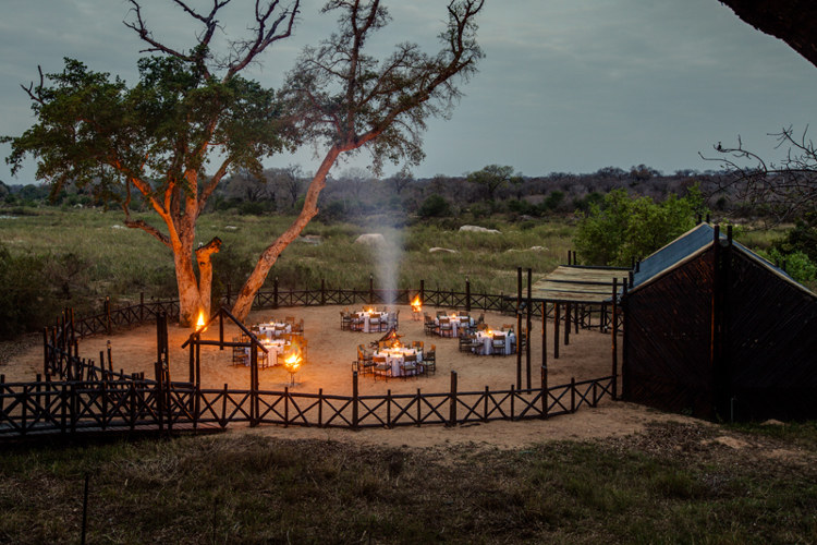 4* Protea Hotel by Marriott Kruger Gate - Special (2 Nights)