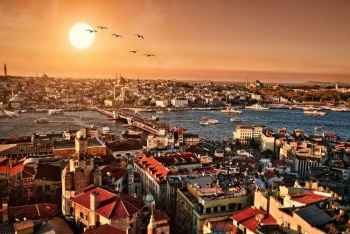 3* Memorable Istanbul (4 Nights)