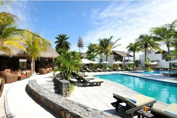 (December Holidays) 3* Emeraude Attitude (Adults Only)- 7 Nights