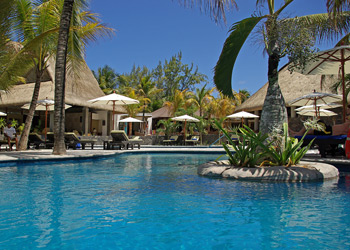 3* Emeraude Attitude (Adults Only)- 7 Nights