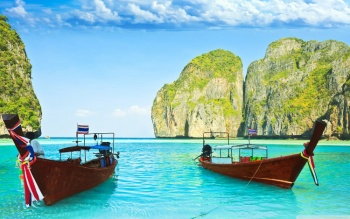 4* The SIS Kata Resort (Honeymoon Package) - Phuket (7 Nights)