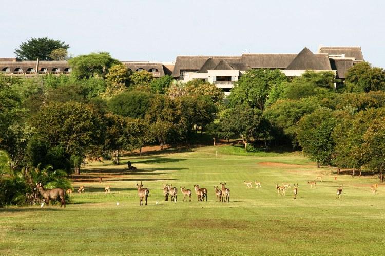 Golf Travel Agents Australia