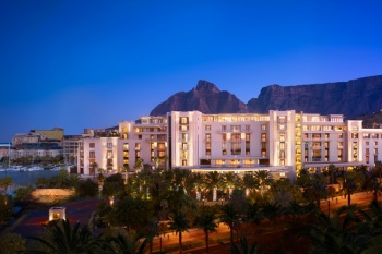 5* One&Only Cape Town - Winter Offer (2 Nights)