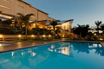 3* Protea Hotel by Marriott Karridene Beach (2 Nights)