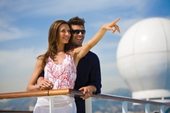 Costa Diadema - Persian Gulf ( 7 Nights)