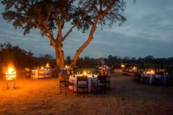 4* Protea Hotel by Marriott Kruger Gate - Winter Special (2 Nights)