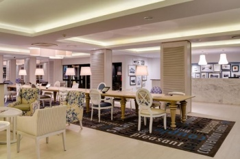 3* Protea Hotel by Marriott Cape Town Sea Point - Summer Special (2 Nights)