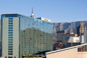 5* The Westin Cape Town - V&A Waterfront (3 Nights)