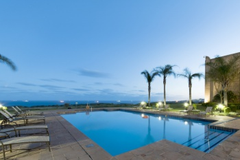 Sibaya Lodge - Durban North (1 Night)