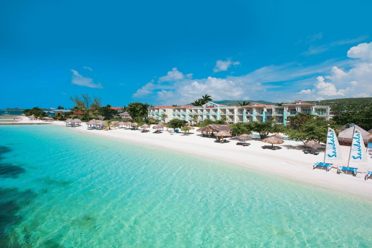 74bae368630922 Sandals Montego Bay Sandals Montego Bay ...