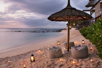3* Recif Attitude (Adult Only) - Mauritius - 7 Nights