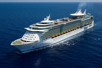 Liberty of the Seas - Western Caribbean Cruise (7 Nights)