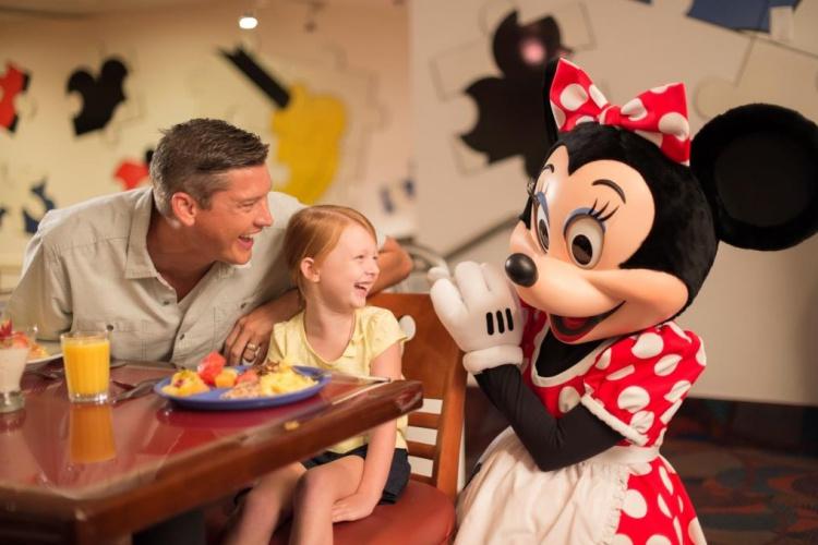 4* Walt Disney World Swan Resort - 5 Nights   Thompsons Holidays