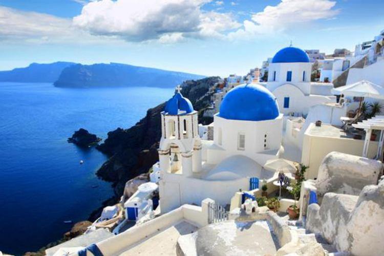Celestyal Olympia Iconic Aegean Dubai 7 Nights Thompsons Holidays