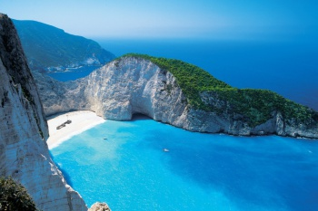 Exploring Beautiful Greece Tour - Greece (10 Days / 9 Nights)