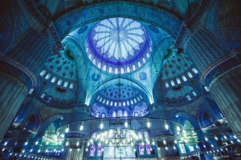 Classics of Turkey - Super Saver Package (11 Days / 10 Nights)