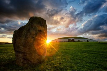 Northern Ireland Tour - Self Drive - 8 Days / 7 Nights