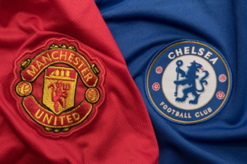 English Premier League: Manchester United Vs Chelsea (27 April 19) - Manchester (3 Nights) Land Only