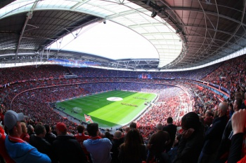 FA Cup Final 2020 - London (3 Nights)