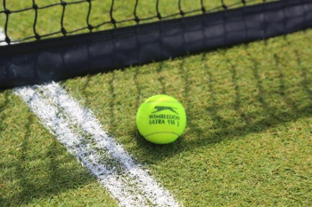 Wimbledon Tennis - London - (3 Nights)