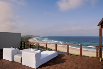 5* White Pearl Resorts - 4 Nights Special