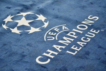 UEFA Champions Leage Final 2020 - Turkey (3 Nights)