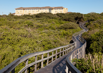 3* Protea Hotel by Marriott Karridene Beach - Winter Special (2 Nights)