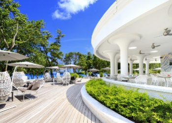 Savoy Seychelles Resort and Spa