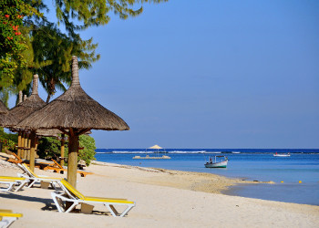 (Family Package) 3* Casuarina Resort & Spa - 7 Nights - Special Offer