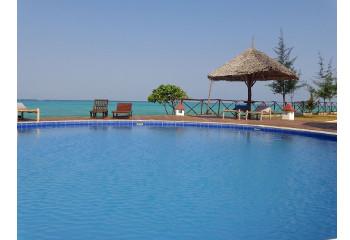 Reef & Beach Resort *Costsavers*